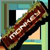 Monkeii