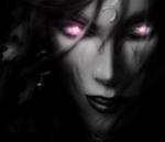 Allysa Darkmoon