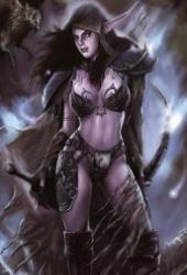 Marinda Darkmoon