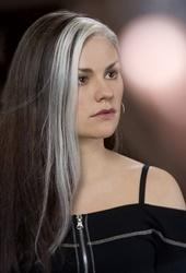 Marie D'Ancanto