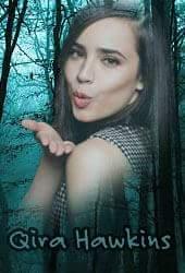 Qira Hawkins