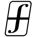 forumforever