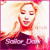 Sailor_Dark