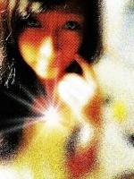 Sunny Yusu