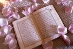 Umm Muslimah As-Somaliyah