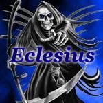 Eclesius