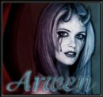 arwen[IMT]