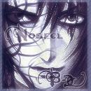 /Nosfel