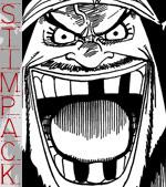 Stimpack