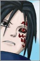 sasuke93