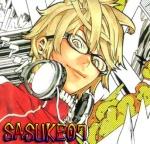 sasuke07
