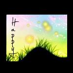 _Happy'