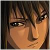 Sasuke Uchiha'