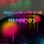 mkportos