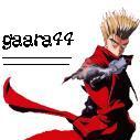 gaara44