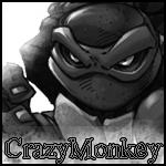 CrazyMonkey