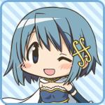 Iso_Didact (Sayaka Lover)