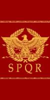 ISS Romae (Iulius Caesar)