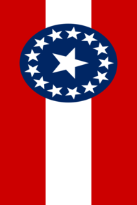 Union Fédérale de Solarii