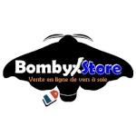 BombyxStore