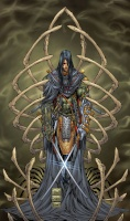 Witchblade57