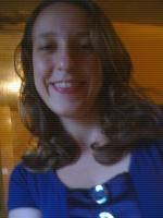 Marcela Borde