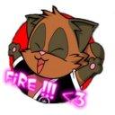 firestikk