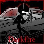 darkfir