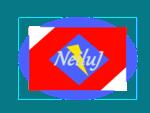 NeiluJ