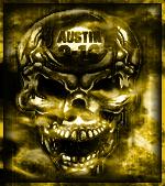 Austin/taker