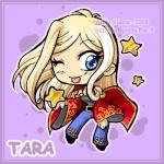 Taragang97