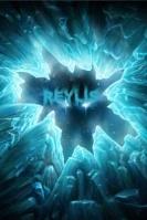 Reylis