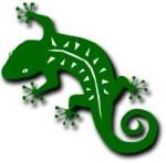 OBT~Gecko