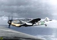 JG13~hawax270