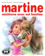 martine.cezard