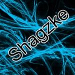 -|HS|- Shagzke