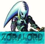 Zoralord