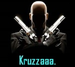 Kruzzaaa