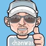 Chanwito