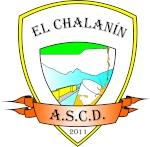 ascdchalanin