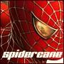 Spidercane