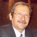 Enrique Quiroz Castro