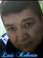 Luis Roberto