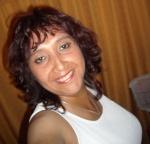 flordeluz2009