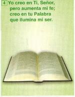 hugobohemio1