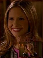 Buffy-Bot
