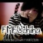 FMFUchiha