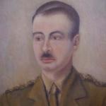 Sir Allen McLeod