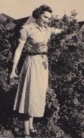 EliseGabrielle