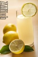 ZitronenMilch